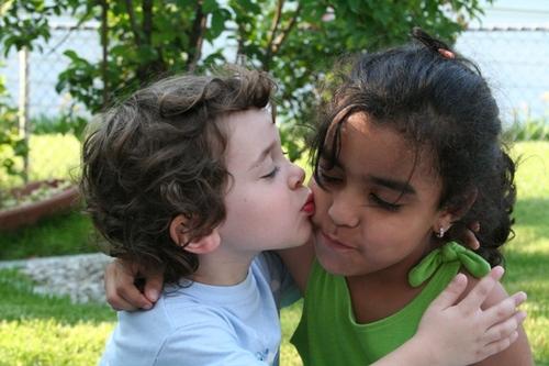 Sweet_kisses_1