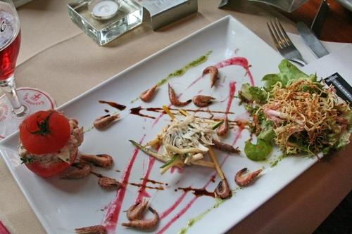 Tomates_aux_crovettes_1